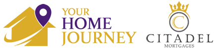 Your home journey